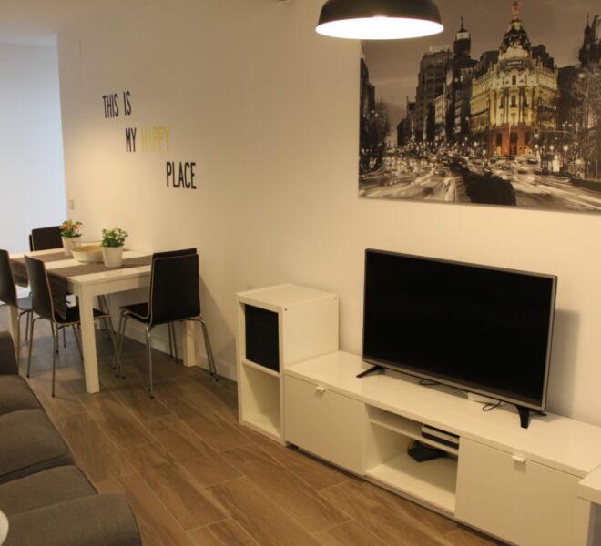 living-room2-1024x683