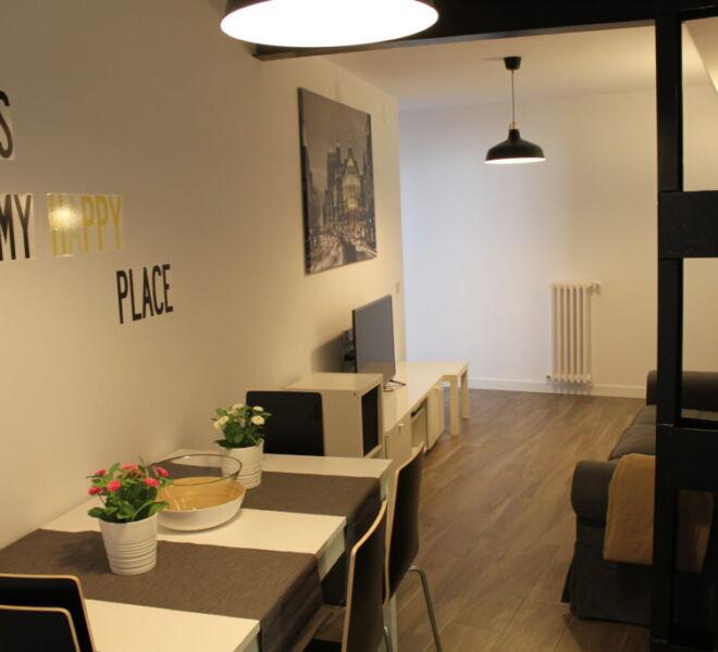 living-room3-1024x683