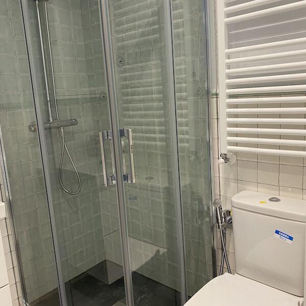 baño-castilla-la-mancha-2