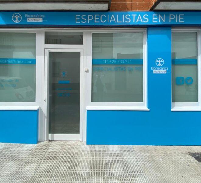 fachada-clinica-podologica