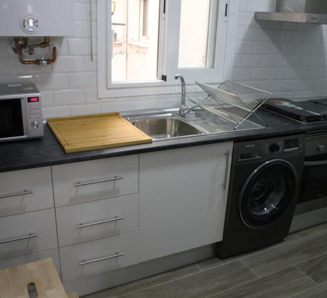 kitchen-2-1024x683