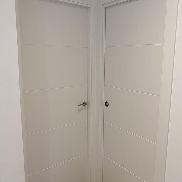 puertas-castilla-la-mancha-1