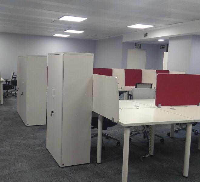 reforma_oficina-barrio_slamanca_2