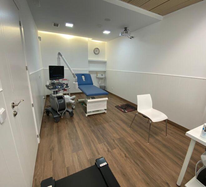 refrorma-clinica-podologica-4