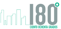 180 Grados Obras y Proyectos